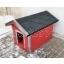 koerakuut-koerakuudid-koerakuutide müük-JACKY-dog houses-inpuit-koer-koerad-lemmikloomad-red 5.jpg
