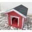 koerakuut-koerakuudid-koerakuutide müük-JACKY-dog houses-inpuit-koer-koerad-lemmikloomad-red 6.jpg