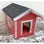 koerakuut-koerakuudid-koerakuutide müük-JACKY-dog houses-inpuit-koer-koerad-lemmikloomad-red 8.jpg