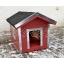 koerakuut-koerakuudid-koerakuutide müük-JACKY-dog houses-inpuit-koer-koerad-lemmikloomad-red 9.jpg
