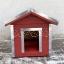 koerakuut-koerakuudid-koerakuutide müük-JACKY-dog houses-inpuit-koer-koerad-lemmikloomad-red.jpg