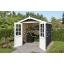 aiamaja-aiamajad-aiamajade müük-MORAVA A-inpuit-kuur-kuurid-kuuride müük-mängumajad-mängumajade müük-saunad-saunade müük-garden house-black.JPG
