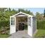 aiamaja-aiamajad-aiamajade müük-MORAVA A-inpuit-kuur-kuurid-kuuride müük-mängumajad-mängumajade müük-saunad-saunade müük-garden house-grey.JPG