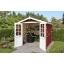 aiamaja-aiamajad-aiamajade müük-MORAVA A-inpuit-kuur-kuurid-kuuride müük-mängumajad-mängumajade müük-saunad-saunade müük-garden house-red.JPG