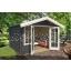 aiamaja-aiamajad-aiamajade müük-ROBIN-inpuit-kuur-kuurid-kuuride müük-mängumajad-mängumajade müük-saunad-saunade müük-garden house-black 2.JPG