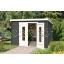 aiamaja-aiamajad-aiamajade müük-SACRAMENTO-inpuit-kuur-kuurid-kuuride müük-mängumajad-mängumajade müük-saunad-saunade müük-garden house-black.JPG