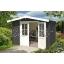 aiamaja-aiamajad-aiamajade müük-garaaz-garaazid-garaazide müük-BALTIMORE-inpuit-kuur-kuurid-kuuride müük-mängumajad-mängumajade müük-saunad-saunade müük-garden house-black 2.JPG