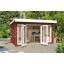 aiamaja-aiamajad-aiamajade müük-garaaz-garaazid-garaazide müük-DORSET-inpuit-kuur-kuurid-kuuride müük-mängumajad-mängumajade müük-saunad-saunade müük-garden house-red.JPG