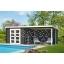 aiamaja-aiamajad-aiamajade müük-garaaz-garaazid-garaazide müük-NOVIA-inpuit-kuur-kuurid-kuuride müük-mängumajad-mängumajade müük-saunad-saunade müük-garden house-black.JPG