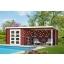 aiamaja-aiamajad-aiamajade müük-garaaz-garaazid-garaazide müük-NOVIA-inpuit-kuur-kuurid-kuuride müük-mängumajad-mängumajade müük-saunad-saunade müük-garden house-red.JPG