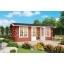 aiamaja-aiamajad-aiamajade müük-garaaz-garaazid-garaazide müük-PEMBROKESHIRE-inpuit-kuur-kuurid-kuuride müük-mängumajad-mängumajade müük-saunad-saunade müük-garden house-red.JPG