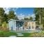 aiamaja-aiamajad-aiamajade müük-garaaz-garaazid-garaazide müük-TORQUAY-inpuit-kuur-kuurid-kuuride müük-mängumajad-mängumajade müük-saunad-saunade müük-garden house-blue.JPG