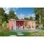 aiamaja-aiamajad-aiamajade müük-garaaz-garaazid-garaazide müük-TORQUAY-inpuit-kuur-kuurid-kuuride müük-mängumajad-mängumajade müük-saunad-saunade müük-garden house-red.JPG