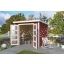 aiamaja-aiamajad-aiamajade müük-garaaz-garaazid-garaazide müük-ZAMBESI 4-inpuit-kuur-kuurid-kuuride müük-mängumajad-mängumajade müük-saunad-saunade müük-garden house-red.JPG