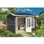 aiamaja-aiamajad-aiamajade müük-ALEX 2-inpuit-kuur-kuurid-kuuride müük-mängumajad-mängumajade müük-saunad-saunade müük-garden house-black.JPG