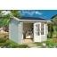 aiamaja-aiamajad-aiamajade müük-ALEX 2-inpuit-kuur-kuurid-kuuride müük-mängumajad-mängumajade müük-saunad-saunade müük-garden house-blue.JPG