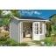 aiamaja-aiamajad-aiamajade müük-ALEX 2-inpuit-kuur-kuurid-kuuride müük-mängumajad-mängumajade müük-saunad-saunade müük-garden house-grey.JPG