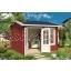aiamaja-aiamajad-aiamajade müük-ALEX 2-inpuit-kuur-kuurid-kuuride müük-mängumajad-mängumajade müük-saunad-saunade müük-garden house-red.JPG
