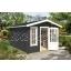 aiamaja-aiamajad-aiamajade müük-BRISTOL-inpuit-kuur-kuurid-kuuride müük-mängumajad-mängumajade müük-saunad-saunade müük-garden house-black.JPG