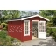 aiamaja-aiamajad-aiamajade müük-BRISTOL-inpuit-kuur-kuurid-kuuride müük-mängumajad-mängumajade müük-saunad-saunade müük-garden house-red.JPG