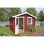 aiamaja-aiamajad-aiamajade müük-DAAN-inpuit-kuur-kuurid-kuuride müük-mängumajad-mängumajade müük-saunad-saunade müük-garden house-red.JPG