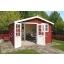 aiamaja-aiamajad-aiamajade müük-ERBO B-inpuit-kuur-kuurid-kuuride müük-mängumajad-mängumajade müük-saunad-saunade müük-garden house-red.JPG