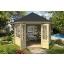 aiamaja-aiamajad-aiamajade müük-ILMENAU-inpuit-kuur-kuurid-kuuride müük-saunade müük-saunad-mängumajad.jpg