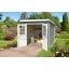 aiamaja-aiamajad-aiamajade müük-INDI 2-inpuit-kuur-kuurid-kuuride müük-mängumajad-mängumajade müük-saunad-saunade müük-garden house-grey.JPG
