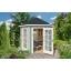 aiamaja-aiamajad-aiamajade müük-INVERNESS-inpuit-kuur-kuurid-kuuride müük-mängumajad-mängumajade müük-saunad-saunade müük-garden house-blue.JPG