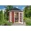 aiamaja-aiamajad-aiamajade müük-INVERNESS-inpuit-kuur-kuurid-kuuride müük-mängumajad-mängumajade müük-saunad-saunade müük-garden house-red.JPG