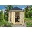 aiamaja-aiamajad-aiamajade müük-INVERNESS-inpuit-paviljonid-paviljonide müük-kuur-kuurid-kuuride müük-mängumajade müük-saunade müük-saunad.jpg