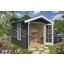 aiamaja-aiamajad-aiamajade müük-KALMAR 1-inpuit-kuur-kuurid-kuuride müük-mängumajad-mängumajade müük-saunad-saunade müük-garden house-black.JPG