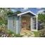 aiamaja-aiamajad-aiamajade müük-KALMAR 1-inpuit-kuur-kuurid-kuuride müük-mängumajad-mängumajade müük-saunad-saunade müük-garden house-blue.JPG