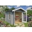 aiamaja-aiamajad-aiamajade müük-KALMAR 1-inpuit-kuur-kuurid-kuuride müük-mängumajad-mängumajade müük-saunad-saunade müük-garden house-grey 2.JPG
