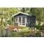 aiamaja-aiamajad-aiamajade müük-KALMAR 2-inpuit-kuur-kuurid-kuuride müük-mängumajad-mängumajade müük-saunad-saunade müük-garden house-black.JPG
