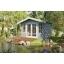 aiamaja-aiamajad-aiamajade müük-KALMAR 2-inpuit-kuur-kuurid-kuuride müük-mängumajad-mängumajade müük-saunad-saunade müük-garden house-grey.JPG