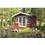 aiamaja-aiamajad-aiamajade müük-KALMAR 2-inpuit-kuur-kuurid-kuuride müük-mängumajad-mängumajade müük-saunad-saunade müük-garden house-red.JPG