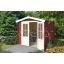 aiamaja-aiamajad-aiamajade müük-LOS ANGELES-inpuit-kuur-kuurid-kuuride müük-mängumajad-mängumajade müük-saunad-saunade müük-garden house-red.JPG