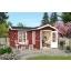 aiamaja-aiamajad-aiamajade müük-PORTSMOUTH-inpuit-kuur-kuurid-kuuride müük-mängumajad-mängumajade müük-saunad-saunade müük-garden house-red.JPG