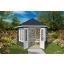 aiamaja-aiamajad-aiamajade müük-RIVERA-inpuit-kuur-kuurid-kuuride müük-mängumajad-mängumajade müük-saunad-saunade müük-garden house-black.JPG
