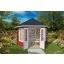 aiamaja-aiamajad-aiamajade müük-RIVERA-inpuit-kuur-kuurid-kuuride müük-mängumajad-mängumajade müük-saunad-saunade müük-garden house-red.JPG