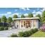 aiamaja-aiamajad-aiamajade müük-SUSSEX 2-inpuit-kuur-kuurid-kuuride müük-mängumajad-mängumajade müük-saunad-saunade müük-garden house-grey.JPG
