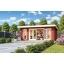 aiamaja-aiamajad-aiamajade müük-SUSSEX 2-inpuit-kuur-kuurid-kuuride müük-mängumajad-mängumajade müük-saunad-saunade müük-garden house-red.JPG