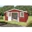 aiamaja-aiamajad-aiamajade müük-UDO-inpuit-kuur-kuurid-kuuride müük-mängumajad-mängumajade müük-saunad-saunade müük-garden house-red.JPG