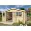 aiamaja-aiamajad-aiamajade müük-AXEL 8,4 m2-kuur-kuurid-kuuride müük-paviljonid-grillmajad-suvemajad-mängumajad.PNG