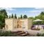 aiamaja-aiamajad-aiamajade müük-DOMEO 17,9 m2-kuur-kuurid-kuuride müük-suvemajad-paviljonid-väliköögid-saunad-mängumajad-mängumajade müük.PNG