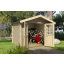 aiamaja-aiamajad-aiamajade müük-IRIS-SAMIRA 5,73-kuur-kuurid-kuuride müük-suvemajad-mängumajad-paviljonid.PNG