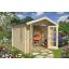 aiamaja-aiamajad-aiamajade müük-KALMAR 5,73 m2-kuur-kuurid-kuuride müük-paviljonid-suvemajad-mängumajad-mängumajade müük-grillmajade müük.PNG