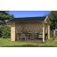 aiamaja-aiamajad-aiamajade müük-KIRIAN 11 m2-kuur-kuurid-kuuride müük-suvemajad-paviljonid-mängumajad.PNG