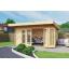 aiamaja-aiamajad-aiamajade müük-SUSSEX 11,1 m2-kuur-kuurid-kuuride müük-suvemajad-paviljonid-väliköök-mängumajad.PNG